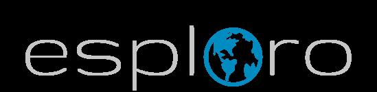 Esploro Logo